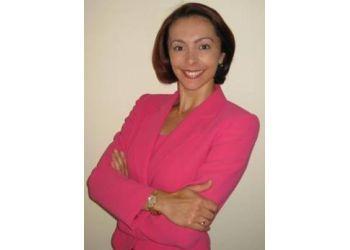 Chandler endocrinologist Lyuba Belitsky, MD