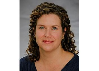 Cary pediatrician Dr. MARY E. CAPPS, MD