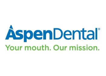 Athens dentist Dr. M. Henry, DMD