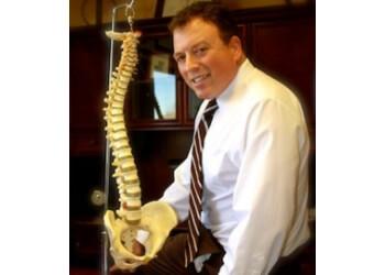 Mesquite pain management doctor Dr. MICHAEL ELLMAN, MD