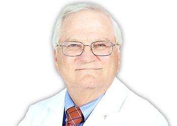 Waco ent doctor Mace L. Brindley, MD