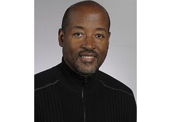 Berkeley cosmetic dentist Dr. Mack Jacob, DDS