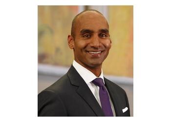 Milwaukee ent doctor Dr. Madan N. Kandula, MD