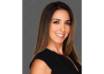 Hialeah psychologist Dr. Madeline Hernandez, Ph.D