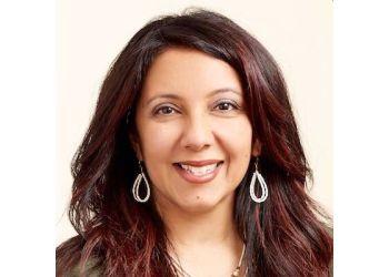 Boston psychologist Dr. Madhabi Mistry, Psy.D