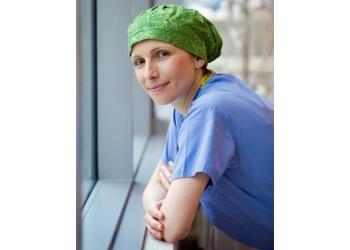 Salem neurologist Dr. Magdalena J. Banasiak, MD