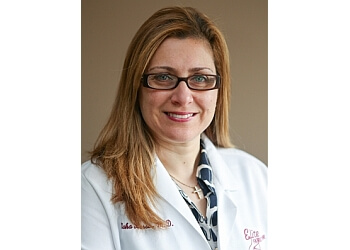 Sterling Heights primary care physician Dr. Maha G. Hasso, MD