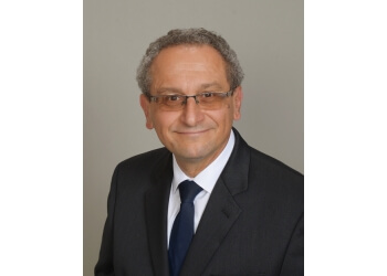 San Bernardino dentist Dr. Maher Barsoum, DDS