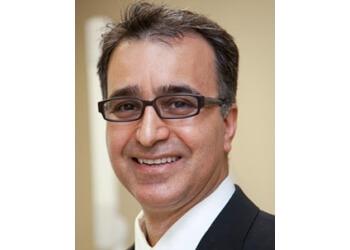 Arlington dentist Dr. Majid Sehat, DDS, FAGD