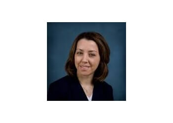 Rockford neurologist Malgorzata K. Bach, MD