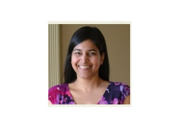 Cary primary care physician Mamatha K. Agrawal, MD