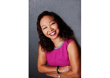Scottsdale psychologist Dr. Mamiko Odegard, Ph.D