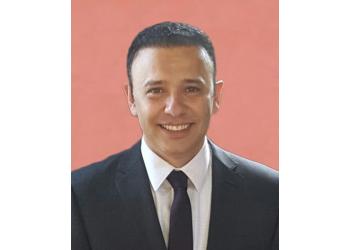 Pomona cosmetic dentist Dr. Manar Jamal, DDS