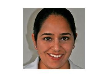 Glendale endocrinologist Dr. Mandeep Brar, MD