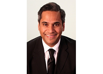 Denver plastic surgeon Dr. Manish Shah, MD, FACS