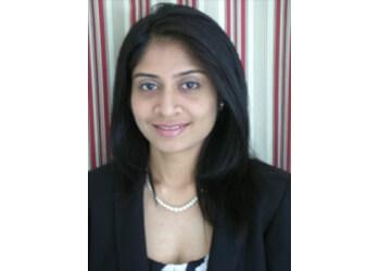 Aurora dentist Dr. Manisha Desai, DMD