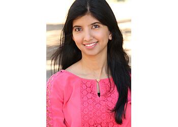 Simi Valley orthodontist Dr. Manisha Sisodia, DDS