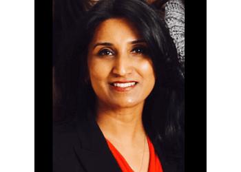 Lowell cosmetic dentist  Dr. Manjula Battaluri D.M.D