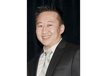 Dr. Mann D. Trinh, OD, FAAO Thousand Oaks Eye Doctors