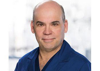 Miami cardiologist Manuel E. Abella, MD, FACC, FCCP