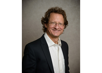 Minneapolis dentist Dr. Manuel Englander,  DDS