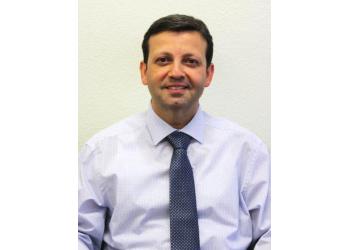 San Bernardino cosmetic dentist Dr. Manuel J. Ohannessian, DDS