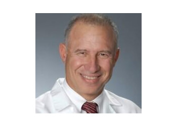 Downey endocrinologist Dr. Manuel Paul Fernandez, MD