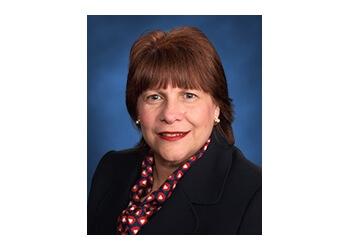 Miramar endocrinologist Dr. Manuela C Almaguer, MD