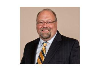 Modesto orthopedic Dr. Marc A. Trzeciak, DO