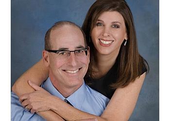 Anaheim psychologist Dr. Marc Becker, Ph.D