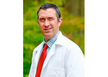 Cary urologist Marc D. Benevides, MD