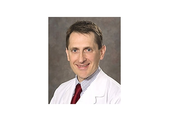 Sacramento neurologist Dr. Marc Eugene Lenaerts, MD