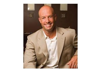 San Diego chiropractor Dr. Marc Gottlieb, DC