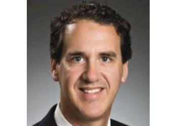 Gilbert orthopedic Dr. Marc I. Dinowitz, MD
