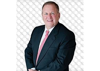 Louisville plastic surgeon Dr. Marc J. Salzman, MD, FACS