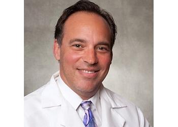 Tampa podiatrist Dr. Marc Katz, DPM