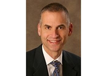 New Haven dentist Dr. Marc Lerman, DMD