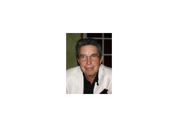 Mesa neurosurgeon Dr. Marc Letellier, MD
