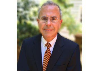 Waterbury podiatrist Dr. Marc Richard Bernbach, DPM