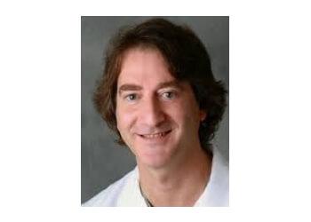 Vallejo ent doctor Dr. Marc S. Fleisher, MD