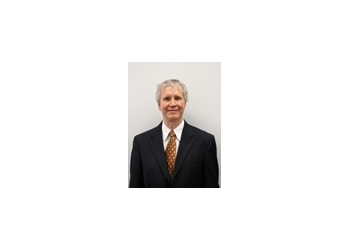Yonkers eye doctor Dr. Marc W. Greenberg, OD