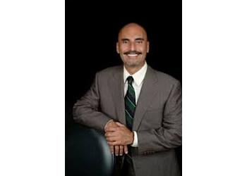 Louisville gynecologist Marcello Pietrantoni, MD