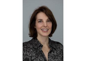 Mesa pediatric optometrist Dr. Marci Pieper, OD