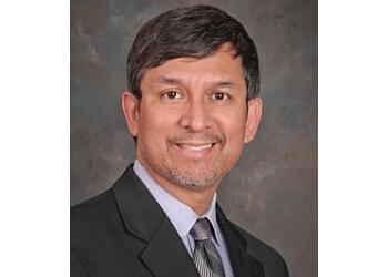 Corpus Christi neurologist Marcos J. Valdez, MD