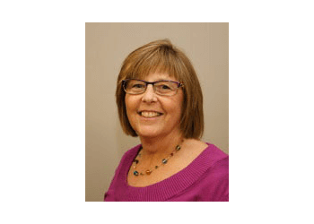 Westminster eye doctor Dr. Marcy Rose, OD, FCOVD