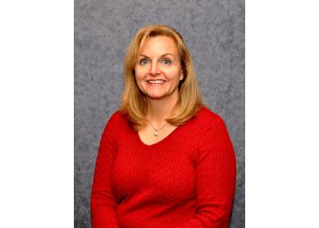 Manchester pediatric optometrist Marcy Schultenover, OD - LENS DOCTORS