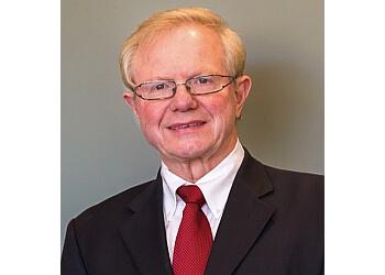 Grand Rapids dermatologist Dr. Marek A. Stawiski, MD