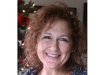 Waco marriage counselor Margaret E. Baier, PH.D, LMFT
