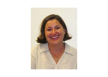 New Orleans neurologist Maria Bayard Weimer, MD