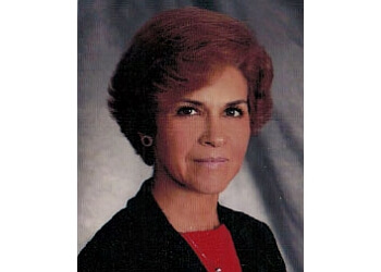 Chula Vista eye doctor Dr. Maria Castillejos, MD